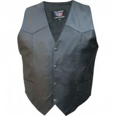 Men's Light Weight Vest