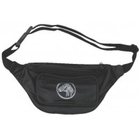 Fanny Bag with Horse Logo